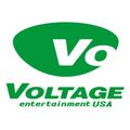 Voltage Entertainment USA