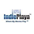 IndiePlaya, LLC