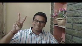 Bishal Sarkar | ACHNET
