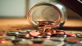 Finance & Wealth  Achiever Network