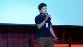 Anuj Sharma | ACHNET