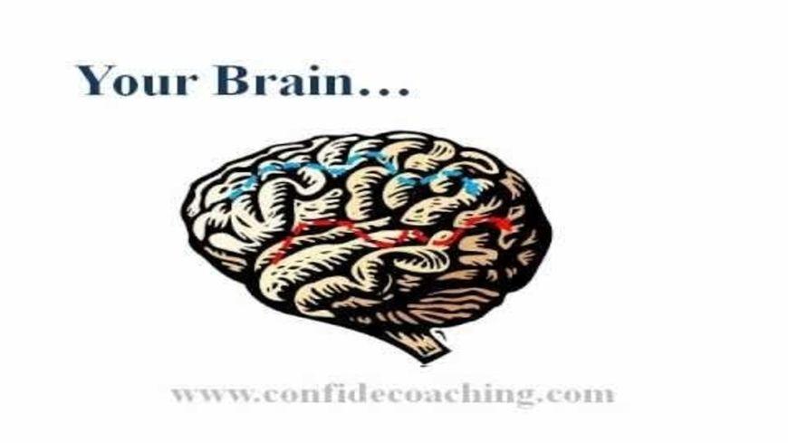 Life Coaching| Achiever Network