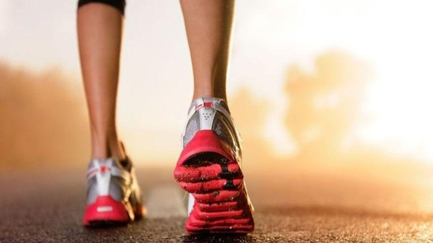 Health & Wellness| Achiever Network