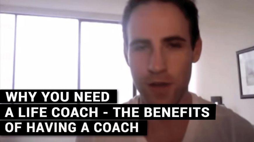 Life Coach | ACHNET