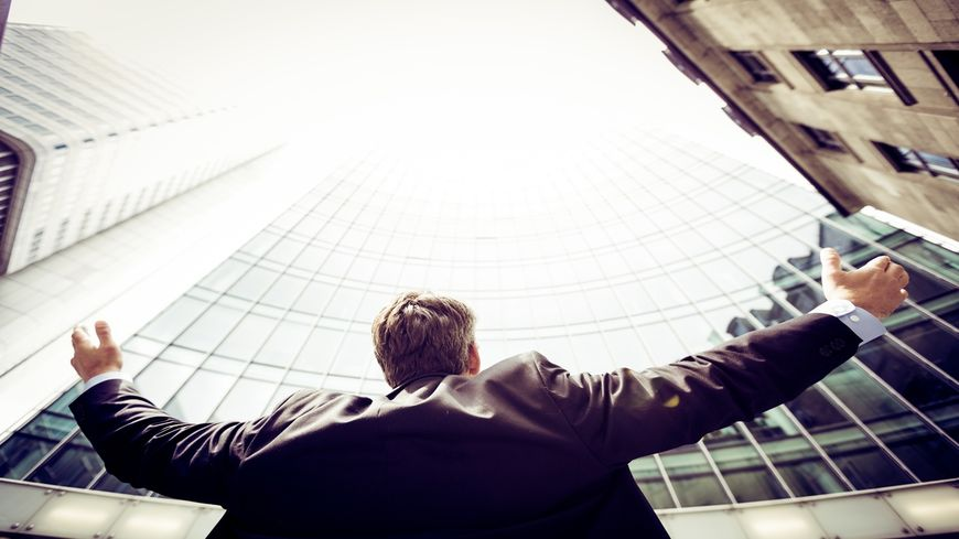 Career| Achievers Network