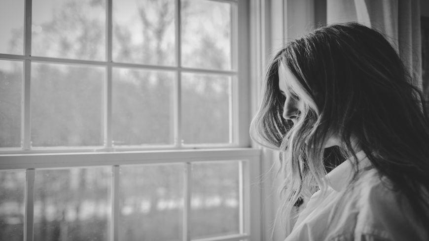 Kathryn Rosenberg | ACHNET