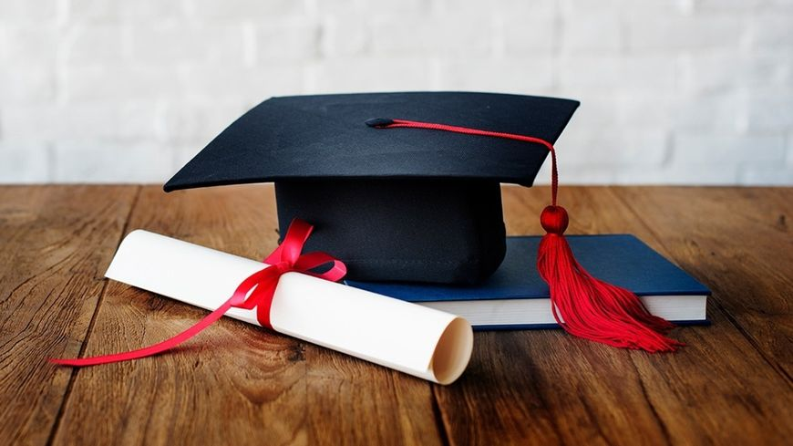 Education & Admissions| Achievers Network
