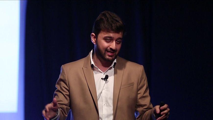 Karan Shah | Achnet