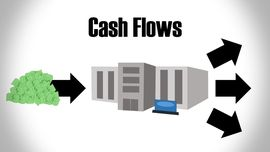 Finance & Wealth| Achiever Network