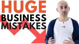 Business & Executive| Achiever Network