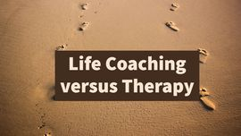 Life Coaching| Achiever Network