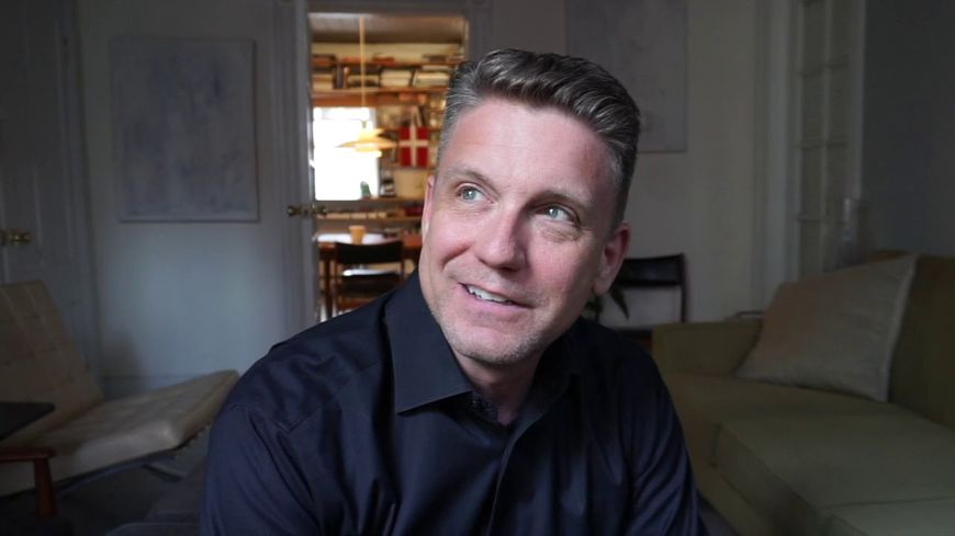 Chris Westfall | ACHNET
