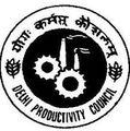 Delhi Productivity Council