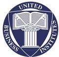 United Business Institute Belgium