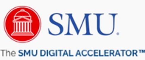 SMU Advisory Council - Digital Accelerator