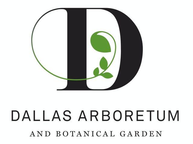 Dallas Arboretum Board Member, Exhibit and New Member committees