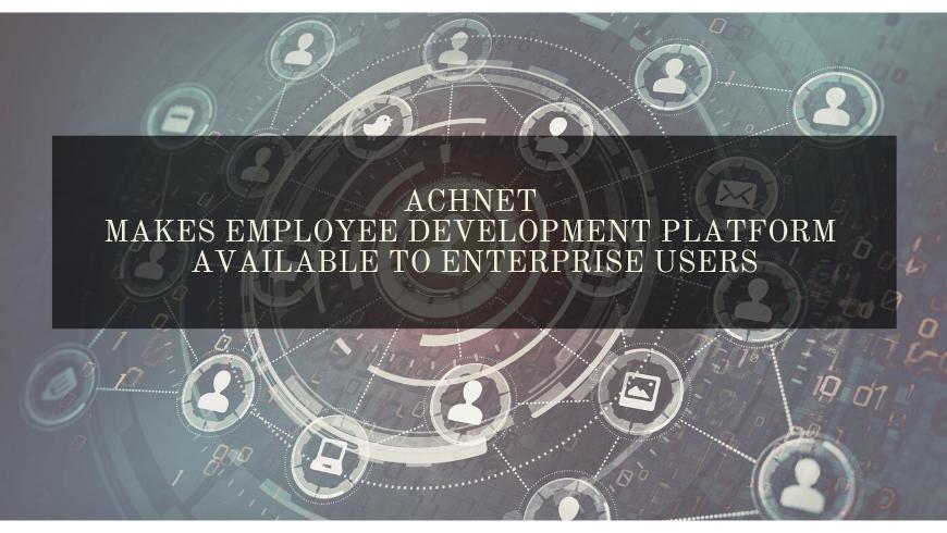 achnet achiever network