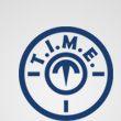 T.I.M.E Pvt Ltd