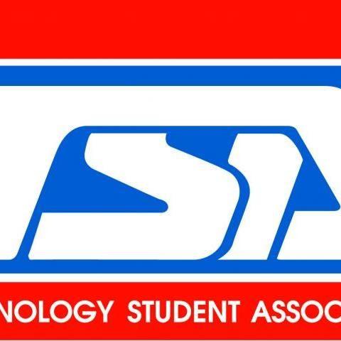 Technology Student Association