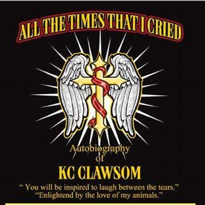 KC Clawsom