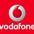 Vodafone Celluler Ltd