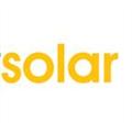 mPower Solar Inc