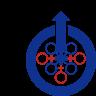 Rockon Technologies