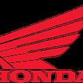 Honda Motorcycle & Scooter India Pvt Ltd