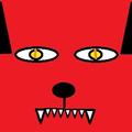 """A Werewolf"" Theatrical Music Video"