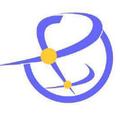 Saicon Consultants, Inc.