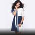 Chehar Garments Private Limited
