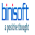 Binisoft Technologies