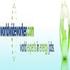 Worldwideworker.com B.V. (WTS Energy)