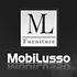 MobiLusso Furniture Co.,